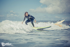 lez7ott18_25 (barefootriders) Tags: scuola di surf barefoot italia school roma rome lazio