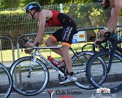 FETRISevilla Campeonato España Triatlón por Clubes relevos mixtos 35