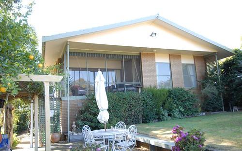 204 River St, Deniliquin NSW 2710