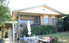 204 RIVER STREET, Deniliquin NSW