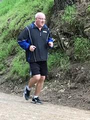 IMG_8349 (dastridc) Tags: loveparkrun porirua parkrun park sport running bothamley newzealand