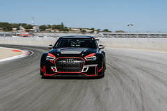APR_RS3_LagunaSeca-163