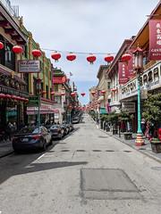 Chinatown, San Francisco (Joey Hinton) Tags: sanfrancisco california unitedstates chinatown google pixel2 andriod smartphone cellphone cameraphone phone