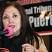 Oct 27 Puerto Rican Tribunal against US Colonialism