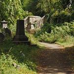 Sheffield general cemetery thumbnail