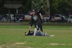 09/23/2018- Williamsburg Softball League- Championship (KINGFREAK) Tags: brooklyn league mccarren park new york softball wsl williamsburg coed games greenpoint
