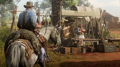 Red-Dead-Redemption-2-250918-011