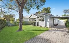 54 St James Road, New Lambton NSW