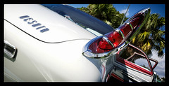 Lake Park: Veteran's Day (Burnt Umber) Tags: car auto automobile west palm beach florida show digitalisthedevil pentaxk5 september 2016 classic van ©allrightsreserved antique tail light lamp rpilla001 dosemstic ford gm detroit pentaxfa77mmf18 chrome fpord chevy olds oldsmobile skull hood ornament badge lakepark veteransday phonetography fauxtography hotrodcity stuart pappasspeedshop desoto