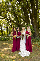 IMG_5637_psd (kaylaglass) Tags: couple marriage wedding bigday love happiness kiss hug marry bride groom two gown veil bouquet suit outdoors natural light canon 50mm 85mm 20mm kaylaglassphotography ashleywestworks california norcal destination sonoma winery redwoods outdoor oncewed greenweddingshoes theknot authenticlove ido justmarried koalasintheredwoods graceloveslace bridesmaids groomsmen family friends