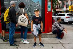 _RAG1093 (bigbuddy1988) Tags: people portrait photography nikon d800 usa city new digital manhattan newyork kid urban street family chinatown nyc