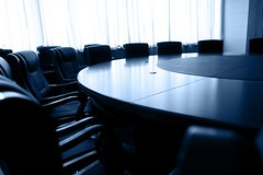 Financial Giants Gather in D.C. for Crypto Roundtable (vipcryptosignalscom) Tags: