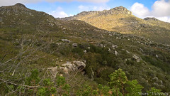 Table Mountain National Park: Silvermine (trulyjuly) Tags: creativecommunications contentmarketing juliaranzani trulyjuly yourstrulyjuly capetown fun greatlifestyle capetownforfree tourism sightseeing culture heritage holiday vacation hiking mountain hill fivefingers walking trailrunning challenging exercise muscles stimulation senses smells flowers colour sky clouds beautiful view breathe freedom joy beach sea ocean outdoors sunshine walk nature hike silvermine