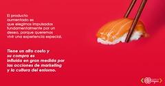 Producto-aumentado (Miguel Ángel Muñoz Serrano) Tags: