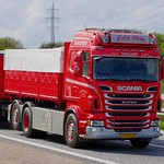 XT92410 (18.05.02, Motorvej 501, Viby J)DSC_5960_Balancer thumbnail