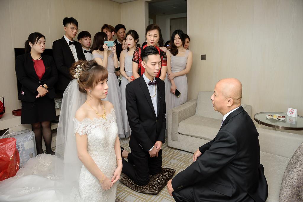 婚攝小勇, 小寶團隊, 台北婚攝, 萬豪, 萬豪婚宴, 萬豪婚攝,wedding day-043