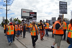 XPO Strike Commerce 10-2-18  (5)