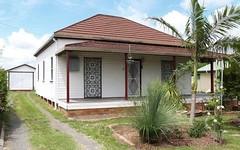 15 Ellen Street, Smiths Creek NSW