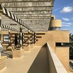 Villa Cavrois thumbnail