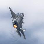 Lockheed Martin TAS F-35A Lightning II thumbnail