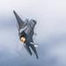 Lockheed Martin TAS F-35A Lightning II