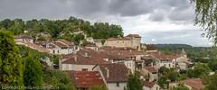Aubeterre-sur-Dronne, Nouvelle-Aquitaine, France (doublejeopardy) Tags: france aubeterresurdronne nouvelleaquitaine charente fr