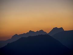 PA140006 (turbok) Tags: berge ennstal landschaft sonnenaufgang stimmungen tausing