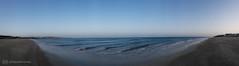 fuerteventura 2018 - 28 (photos4dreams) Tags: fuerteventura urlaub holiday island isle sbhtarobeach costacalma 102018 92018 photos4dreams p4d photos4dreamz sun beach meer sea strand sonne