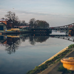 Bremen Wilhelmshaven thumbnail