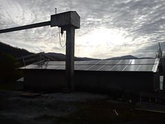 foto 9 bis fotovoltaico19 kw