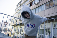 21 (GVG STORE) Tags: izro exo 세훈 gvg gvgstore gvgshop casual coordination