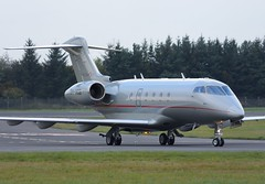 9H-VCG Bombardier Challenger 350 (Gerry Hill) Tags: 9hvcg bombardier challenger 350 bd1001a10 bd100 edinburgh airport gerry hill scotland turnhouse ingliston d90 d80 d70 d7200 d5600 boathouse bridge nikon aircraft aeroplane international airline egph airplane transport vista jet aircraftstock airplanestock aviationstock businessjetstock bizjetstock privatejetstock jetstock air biz bizjet business corporate businessjet privatejet corporatejet executivejet jetset aerospace fly flying pilot aviation plane apron photograph pic picture image stock