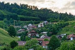 DSC03545 (awani777) Tags: dörlinbach efgsehnde freiburg freizeiten gemeinde orte schuttertal badenwürttemberg deutschland de