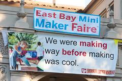 DSC_4830 (rick.washburn) Tags: east bay mini maker fair park day school oakland makers