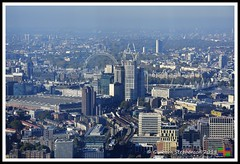 _GSD6394 (nowboy8) Tags: nikon nikond7200 london city theshard londonbridge towerbridge shard view hmsbelfast 211018 thames