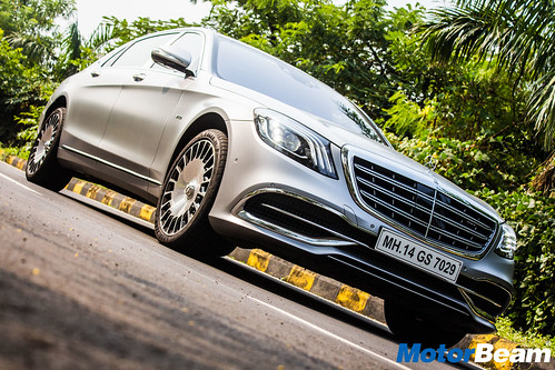 Mercedes-Maybach-S650-36