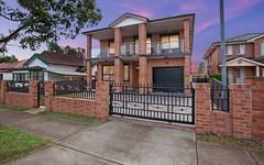 19 Neville Street, Lidcombe NSW