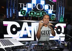 TEB49105cc (GoCoastalAC) Tags: nightlife nightclub dance pool party harrahsatlanticcity harrahsresort harrahsac harrahspoolparty harrahs atlanticcity