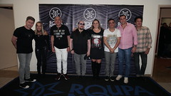 "Santos - SP - 06/10/2018 • <a style=""font-size:0.8em;"" href=""http://www.flickr.com/photos/67159458@N06/44658822174/"" target=""_blank"">View on Flickr</a>"