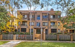 13/47-53 Hampstead Rd, Homebush West NSW