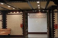 IMG_7721_1600x1067 (Minunno Gianluca) Tags: budapest metropolitana metro subway