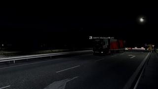 eurotrucks2 2018-10-31 22-17-35
