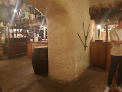 2018-10-FL-198440 (acme london) Tags: camra city cityoflondon historicpubs london pubs