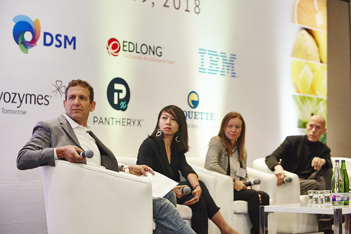 2019_FFT_DAY_2_SPEAKERS&PANELS_021