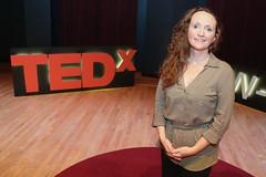 TedX-8