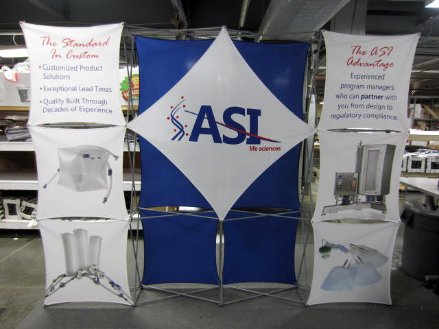 ASI-LS-Xpressions
