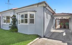 386 Avoca Street, Kingsford NSW