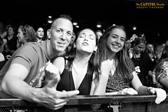 092118_PartyRock_44bw (capitoltheatre) Tags: capitoltheatre housephotographer partyrock thecap thecapitoltheatre portchester portchesterny live livemusic