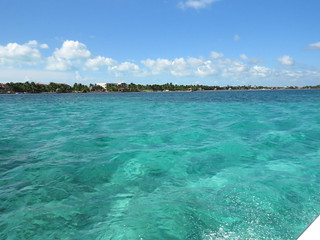 Belize Fishing Lodge 81