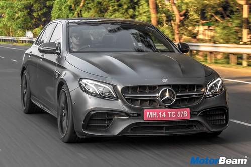 Mercedes-AMG-E63-S-01